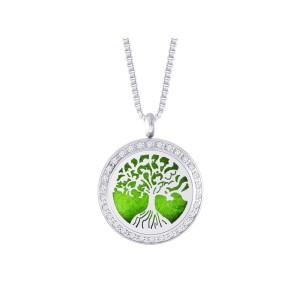 Prívesok Perfumed Tree of Life