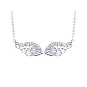 Náhrdelník Angel Wings