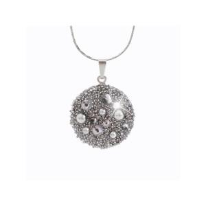 Náhrdelník Galucha s kameny Swarovski® Crystal